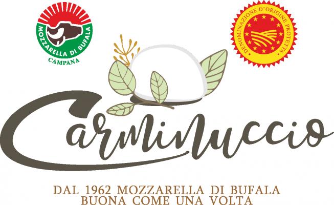 Carminuccio - logo